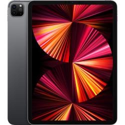 Apple iPad Pro 11-inch 128GB Wi-Fi (Space Grey) [2021]